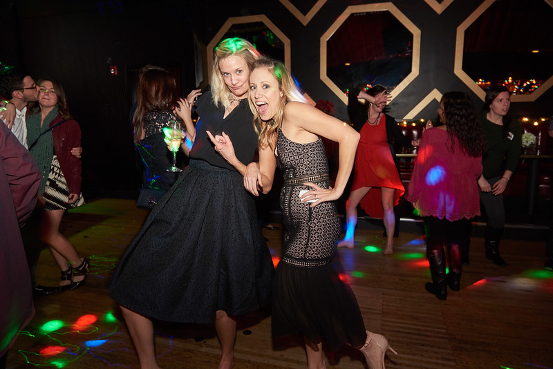 Catapult-Holiday-Party-2016-238.jpg