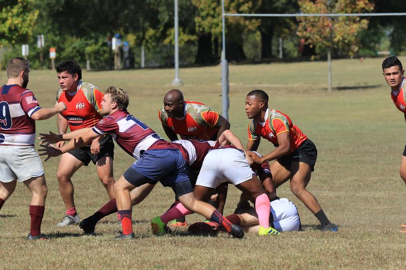 Clarksville Headhunters vs Huntsville Rugby-134.jpg