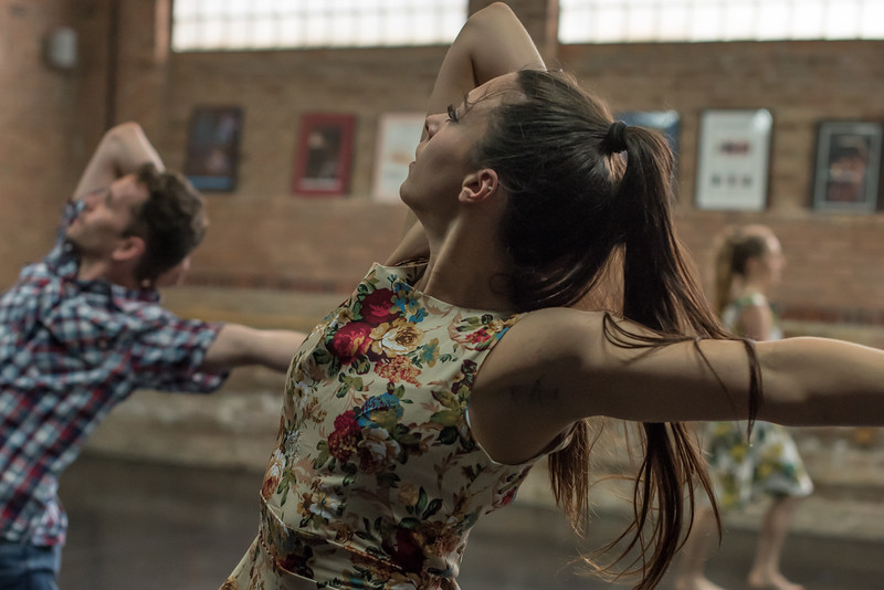 117_170710 New Dances 2017 In Studio (Photo by Johnny Nevin)_741.jpg