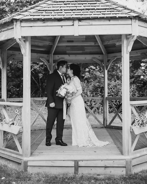wedding insta feed n&J7.jpg