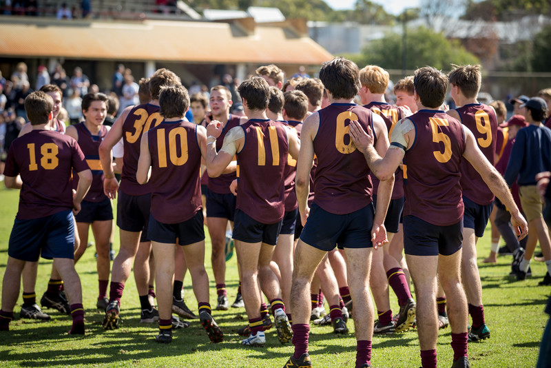 Rugby and Football Finals 13 August 2016 - 401.jpg