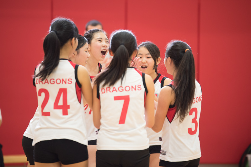 HS Girls JV Volleyball-0025.jpg