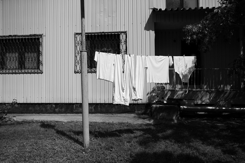 Chornobyl_2006.JPG