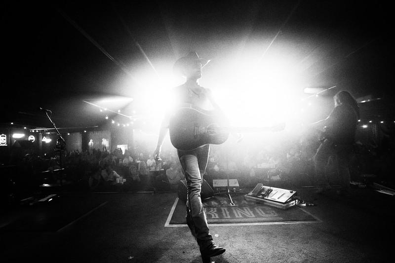 RK_Nashville_Palace_2020_53.JPG