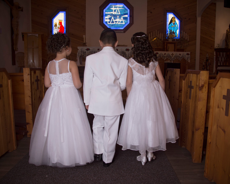 First Communion (251).jpg