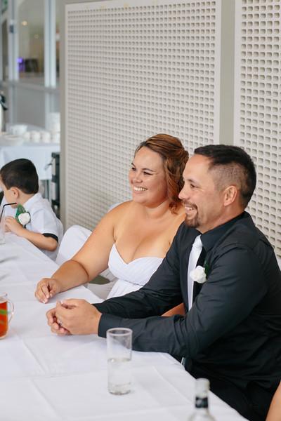 Karen & Czana-323.jpg