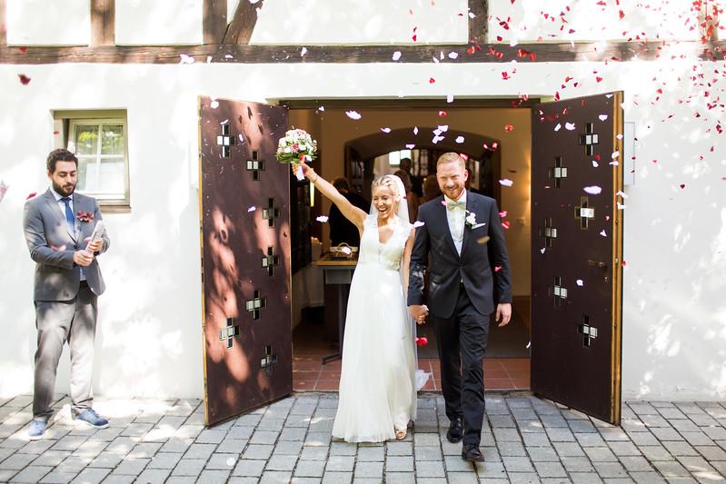 La Rici Photography - Wedding Memmingen 263 Photo_.jpg