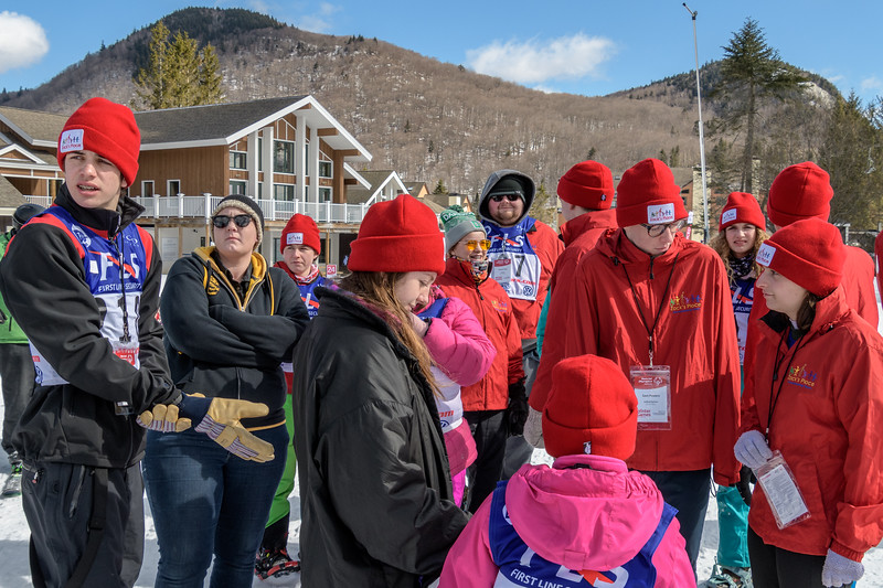 2019 ZP Snowshoe Competition-_5009995.jpg