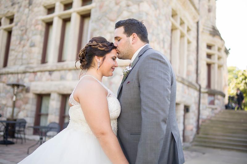 Marissa & Kyle Wedding (342).jpg