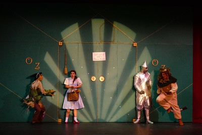 15-07-02_Wizard of Oz Act 2