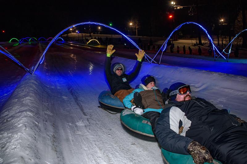 Glow-Tubing-2-16-19_Snow-Trails-74438.jpg