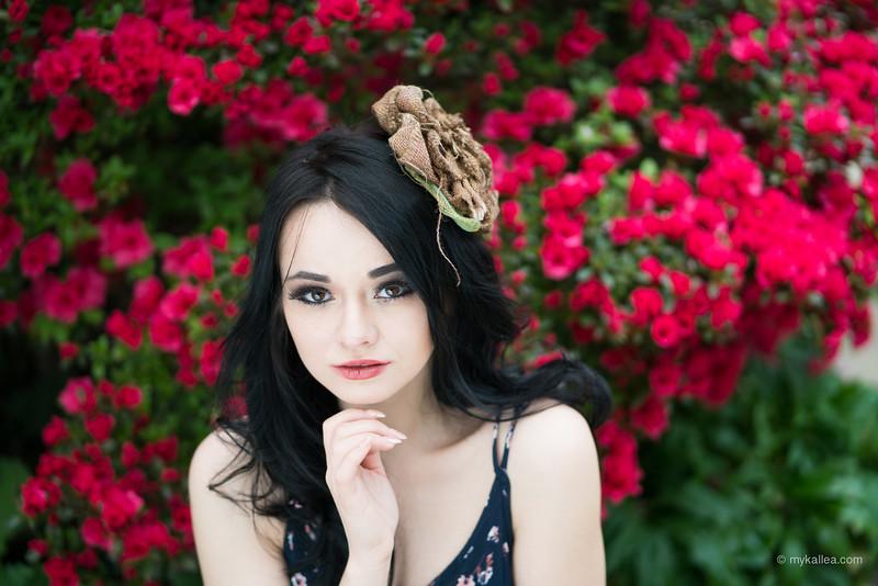 Sarah Bentam-Jazz-59.jpg