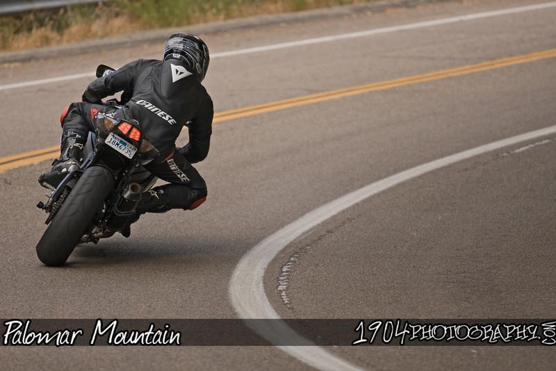 20090606_Palomar Mountain_0177.jpg