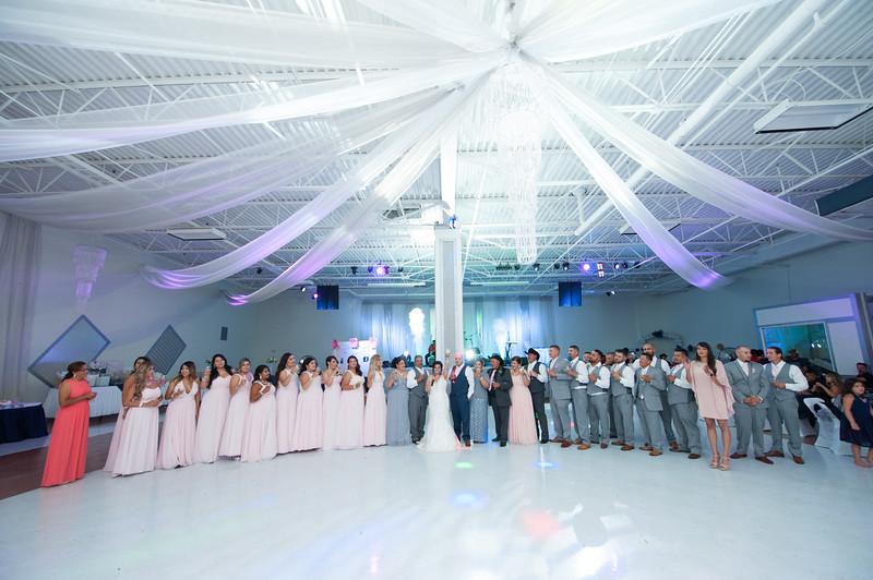 Estefany + Omar wedding photography-914.jpg
