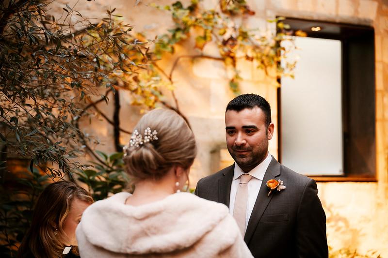 Awardweddings.fr_pre-wedding__Alyssa  and Ben_0719.jpg