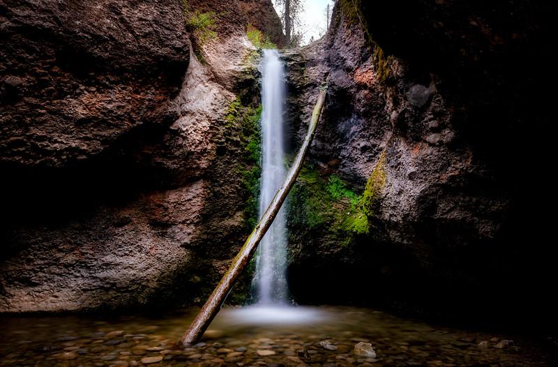 Rivers, Waterfalls Gallery