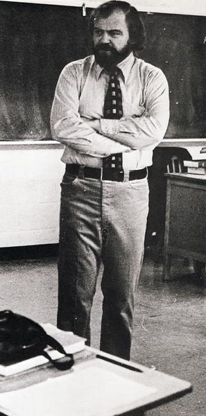 Wallace, Robert.JPG