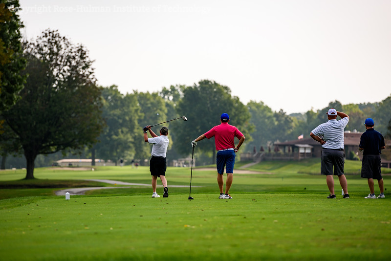 RHIT_Golf_at_Hulman_Links_Homecoming_2018-15336.jpg