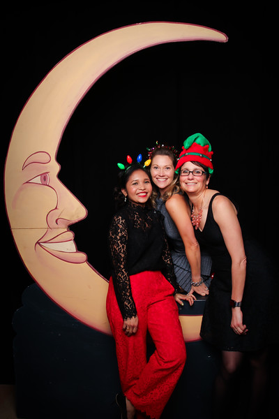 Nisa Holiday Party 12.21.2019-040.jpg