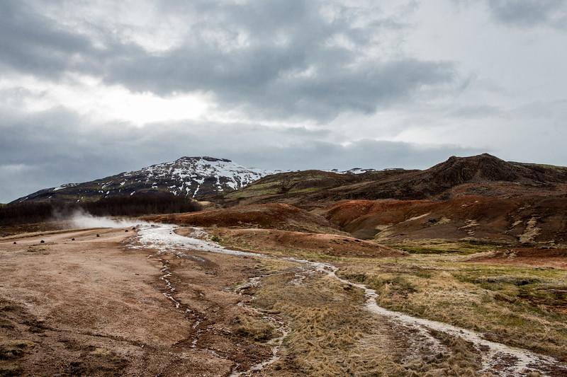 Iceland_April_2017-2.JPG