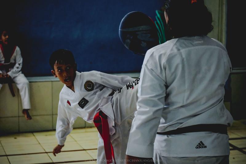 KICKSTARTER Taekwondo 02152020 0223.jpg