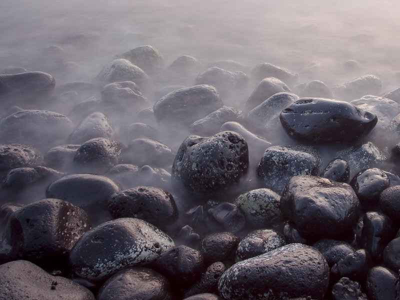 stones_1600x1200_25.jpg