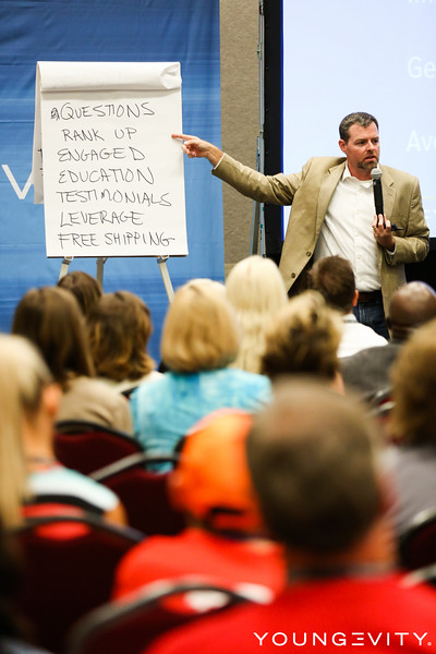 9-8-2016_Breakout Sessions_14.jpg