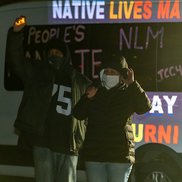 2020 11 26 Native Lives Matter No ThanksKilling Protest-2.jpg