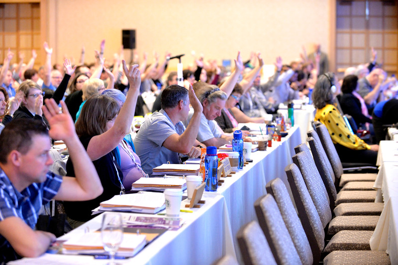 Cupe Conv Thurs 27.jpg