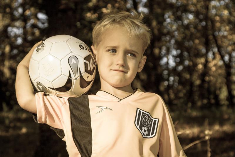 11-02 Soccer-330-2.jpg
