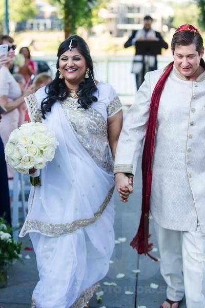 BAP_HERTZBERG-WEDDING_20141011-140.jpg