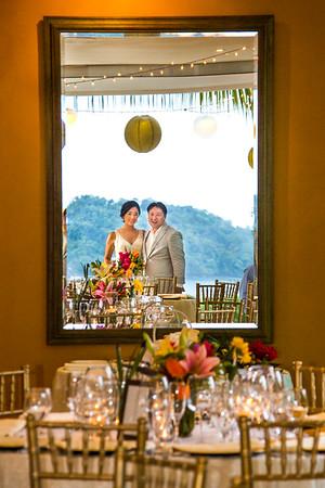 wedding-4-Portfolio-68.jpg