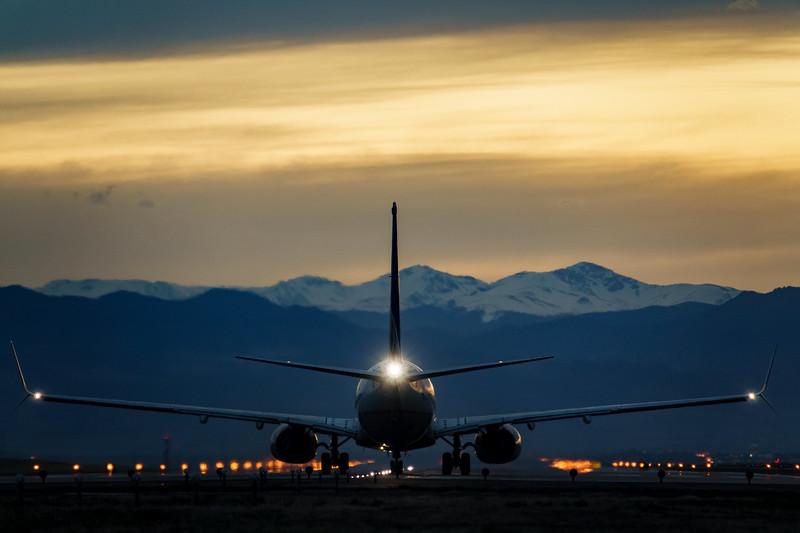 042621_airfield_united-302.jpg