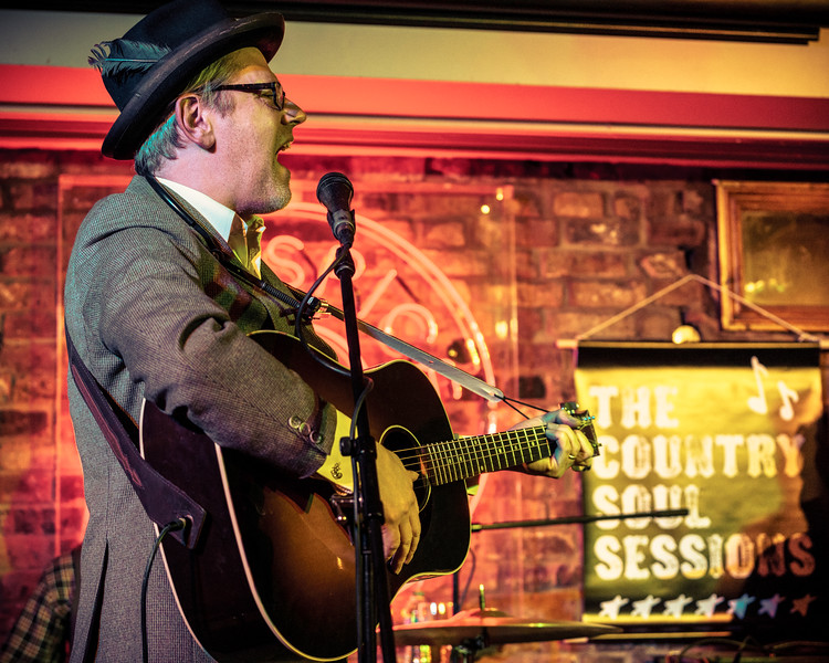 CountrySoulSessions-20160207-0255.jpg