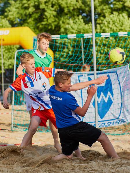 20170616 BHT 2017 Beachhockey & Beachvoetbal img 168.jpg