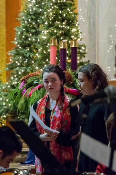 161216_165_Nativity_Youth_Choir-p-1.JPG