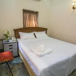 royal-star-guest-house-downtown-yangon.jpg