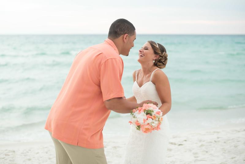 Knoxville Wedding Photographers-26.jpg