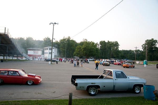 Edgewater July 8, 2011