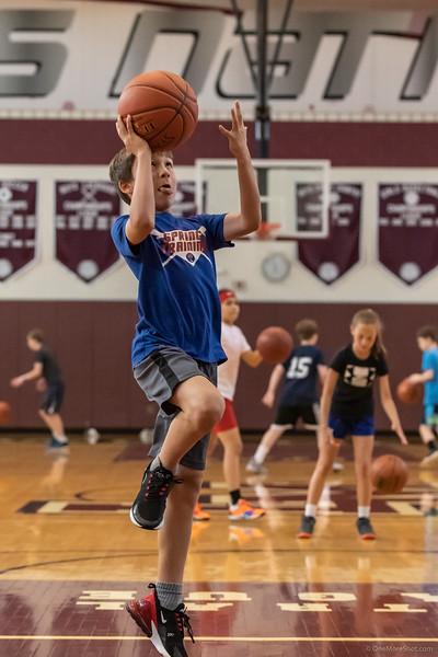 Steve_Paynes_Basketball_Clinic_05-31-2019-18.jpg