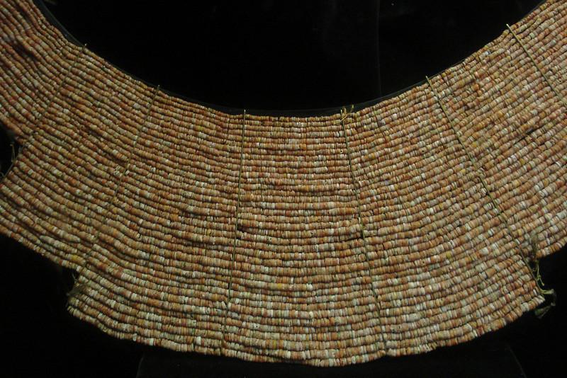 Thorny Oyster Collar.jpg