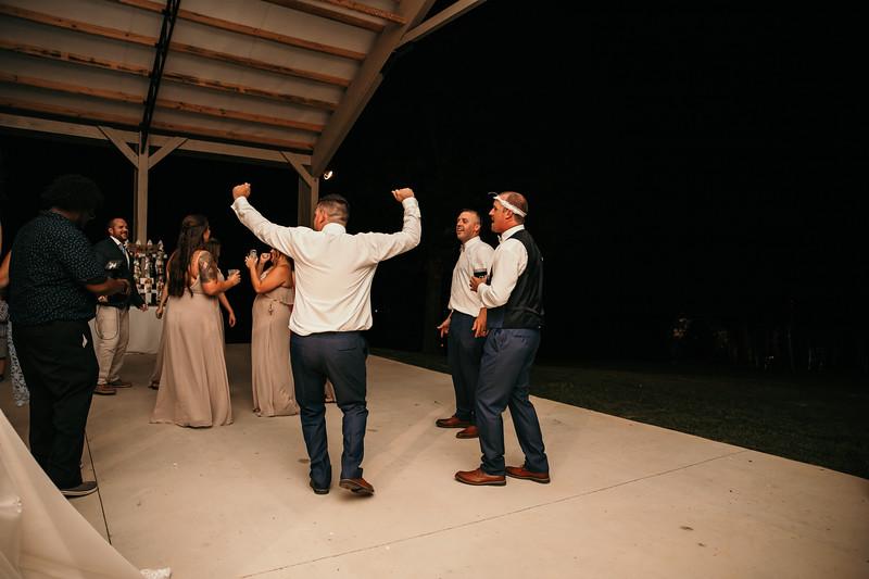 Goodwin Wedding-1292.jpg