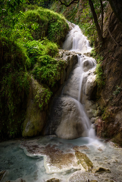 151201 - Erawan Falls - 0250.jpg