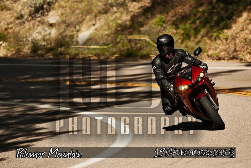 20110206_Palomar Mountain_0401.jpg