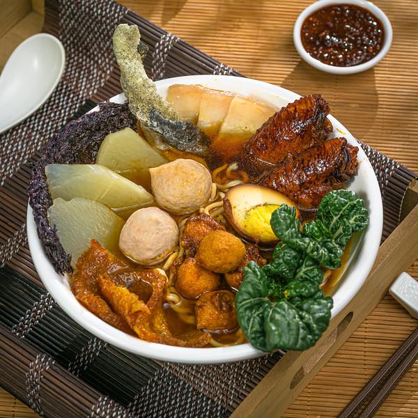 Sun Kee food fresh -31.jpg