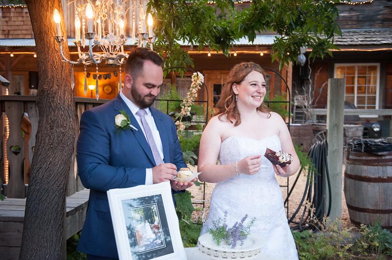 Kupka wedding photos-1193.jpg