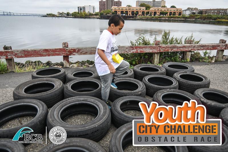 YouthCityChallenge2017-487.jpg