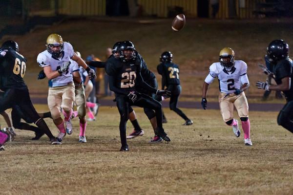 Sports-Football-Pulaski Academy vs Robinson 102811-28.jpg