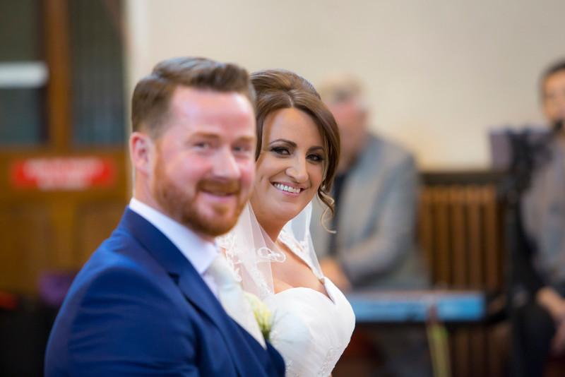 wedding (190 of 788).JPG