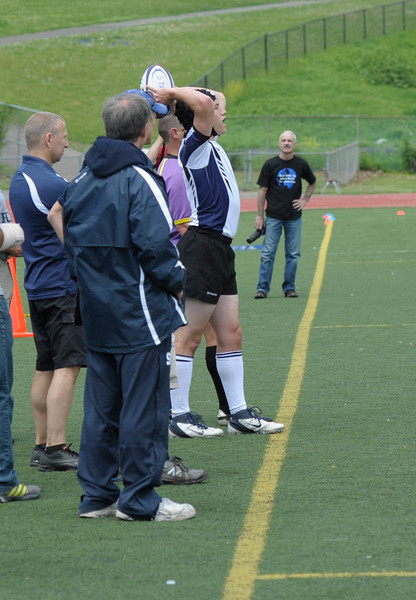 SHS Rugby v Fairfield_030.JPG